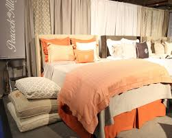modern bedroom design with brown color schemes playuna