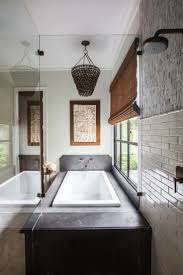 mediterranean style bathrooms the 25 best neutral mediterranean style bathrooms ideas on