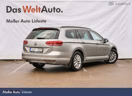 volkswagen passat volkswagen passat 2 l sedanas 2017 m automobiliai
