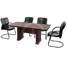 Oxford Office Furniture Catalogue U003e Boardroom U003e Tables Veneer