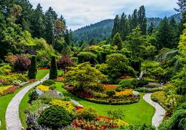 most beautiful flower garden 10 best home decor ideas