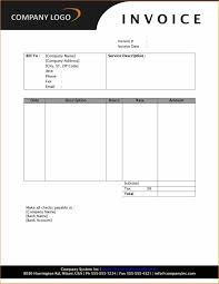 What Do Cover Letters Look Like Sheet Resume Template Company Free Page Free Template Fax Fax