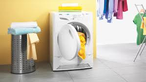 Cloths Dryers Dryers Zanussi