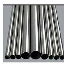 Steel Curtain Pictures Steel Curtain Pipe At Rs 250 Kilogram Ganesh Peth Pune Id