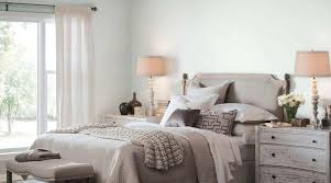 grey paint colors for bedroom bedroom bedroom paint color ideas inspiration gallery sherwin