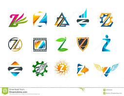 100 home logo design ideas 10 shield logos logo designs