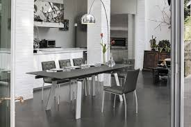 Blue Suede Chair Furniture Inspiring Target Slipper Chair For Pretty Furniture