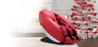 Massage Chair Thailand Human Touch Massage Chairs Ijoy Massage Chair Foot Massagers