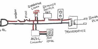 stereo wire diagram new chrysler radio wiring diagrams kwikpik me
