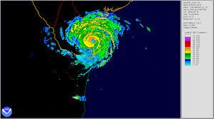 hurricane animated gif gifs show more gifs