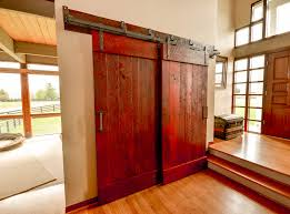 Reclaimed Barn Doors For Sale by Sliding Barn Doors