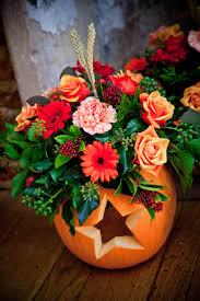 7 brilliant ideas for halloween flowers rockflower vending