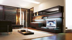 furniture wall unit modern furniture catalog and composition 333