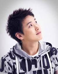korean hairstyle men short top men haircuts