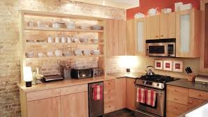 les articles de cuisine etagare de cuisine navigation articles cuisine types brainukraine me