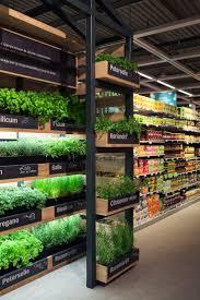Hieber Bad Krozingen Best 25 Supermarket Design Ideas On Pinterest Liquor Store