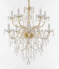 Pearl Chandelier Light Under 300 Chandelier Chandeliers Crystal Chandelier Crystal