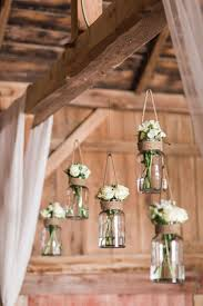 barn wedding decorations this restored a barn so they could get married in it