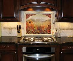glass tile kitchen backsplash designs beautiful kitchen backsplash glass tile design ideas gallery