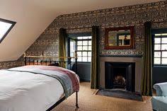 One Bedroom Edinburgh A Restored Period Home With Seven Bedrooms In Edinburgh Bedrooms