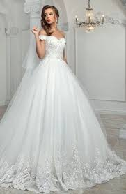 wedding dress discount dress discount leticia discount wedding dresses online