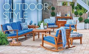 outdoor living room ideas outdoor living decorating ideas and design tips improvements blog
