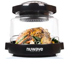 Nuwave Cooktop Manual Nuwave Oven Official Website As Seen On Tv Countertop Appliance