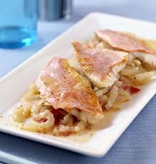 cuisine poisson facile les 1742 meilleures images du tableau le poisson c est bon sur