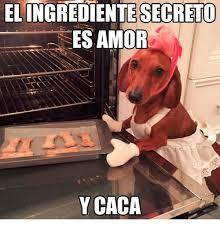 Meme Caca - elingredientesecreto es amor y caca meme on esmemes com