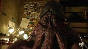 Seeking Gorbachaka Seeking Monsters Horror Amino