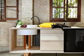 la cuisine artisanale cuisines cuisine artisanale float ilot central la cuisine