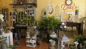 Milton Flower Shop - welcome to dehn u0027s flowers and gifts