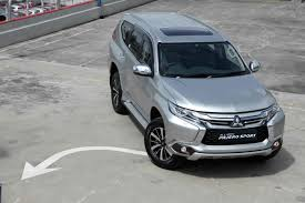 mitsubishi expander giias 60 best pajero sport images on pinterest sports cars and the all