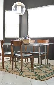 Herringbone Tile Floor Kitchen - the kitchen flooring saga part 2 of 2 and the reveal u2022 vintage