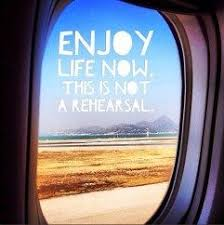 109 best Travel Quotes images on Pinterest