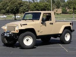 jeep scrambler 4 door jeep scrambler 2692983