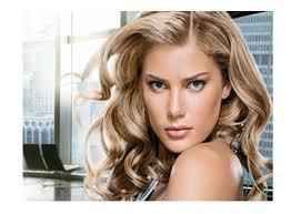 hair salon fredericksburg va blonde dimension hair salon
