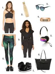 what to wear for new year stylish athleisure wear for the new year happy pretty sweet