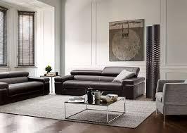 luxe home interiors pensacola modern furniture contemporary furniture cantoni
