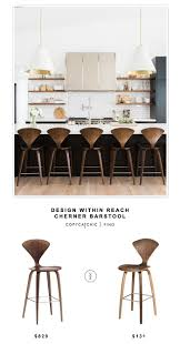 best 25 boston barstool ideas on pinterest eclectic cleaning