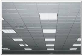 controsoffitto rei 120 controsoffittature in pannelli in fibra semplice o rinforzata