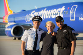 Southwest Flight Deals by Interview Insider How To Get A Job At Southwest Airlines