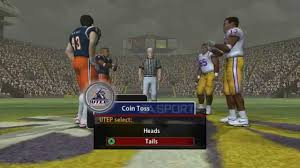 dolphin emulator 4 0 2 ncaa football 2005 1080p hd nintendo