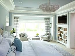 spa bedroom decorating ideas spa bedroom design best bedroom ceiling ideas on ceilings living