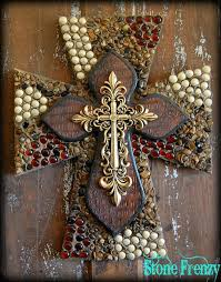 crucifixes for sale 344 best handmade crosses images on rustic cross wood