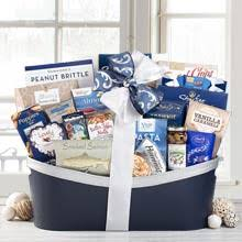hanukkah gift baskets hanukkah gift baskets by the gift basket pros