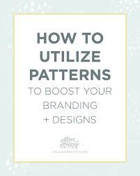 Category Designs Archives U2014 Gillian Tracey Design Branding Web U0026 Print Design In