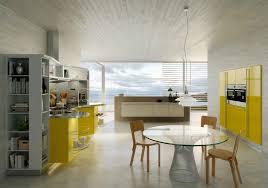 yellow kitchen islands kitchen designs white kitchen island modern italian kitchens