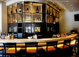 stools stunning restaurant bar stools small contemporary