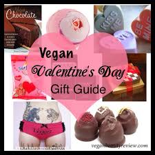 vegan s day vegan s day gift guide vegan beauty review vegan and